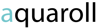 Aquaroll