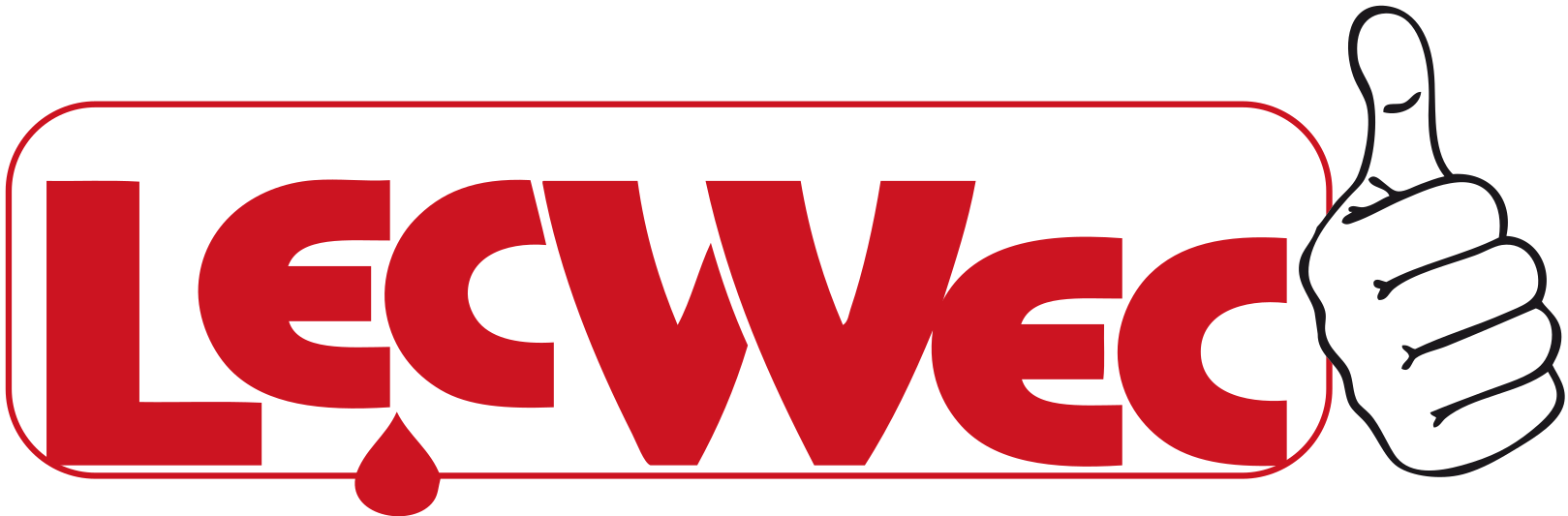 LecWec