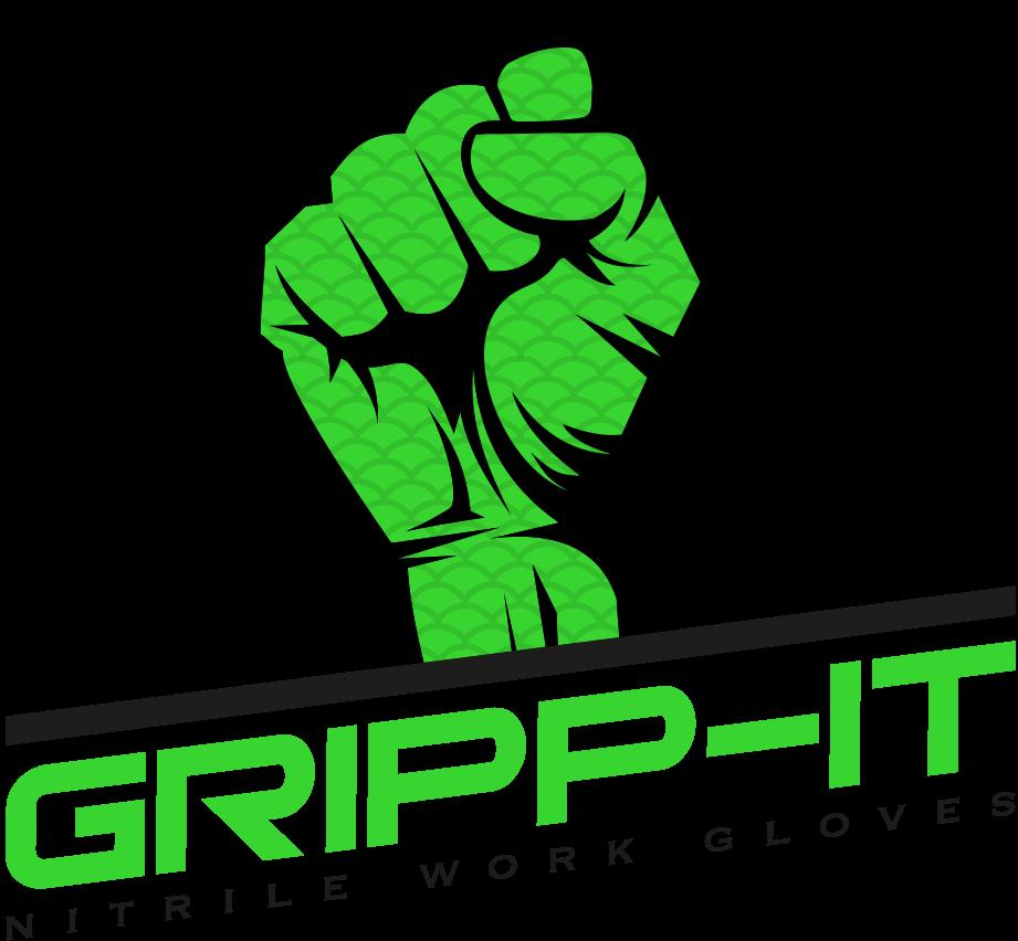 Gripp-IT