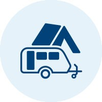 Caravan & Camping Accessories Wholesale